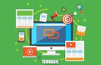 O que é e como aplicar uma estratégia de Marketing de Permissão?