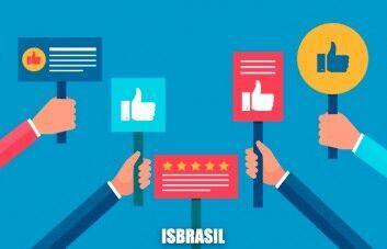 7 dicas para monitorar a satisfação dos seus clientes