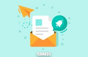 Entenda o que é jornada de venda com e-mail marketing