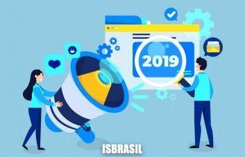 Fique por dentro das principais tendências do marketing digital para 2019