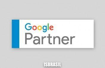 O que é e por que participar do Google Partners
