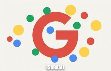 SEO: Como dominar o algoritmo do Google em 2019