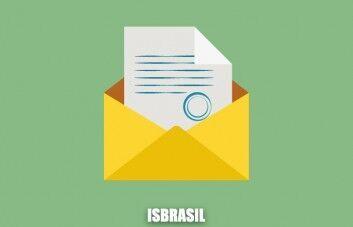 Saiba por que as redes sociais não substituem e-mail marketing