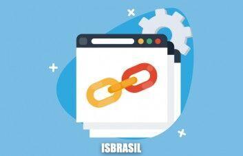 Redirecionamento do URL: como fazer de maneira correta