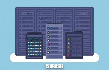 9 Características de um bom servidor para o seu site