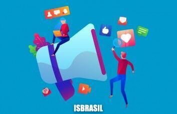 5 ferramentas de marketing digital para freelas
