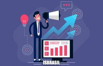 Principais ferramentas de TI para uma agência de comunicação
