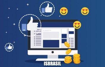 Veja como aumentar o ROAS em anúncios no Facebook Ads