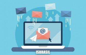 E-mail Marketing: O que é e como fazer a micro segmentação de e-mails?