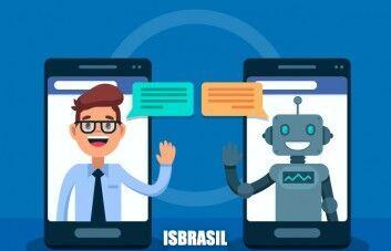 Chatbots e as principais tendências para o futuro
