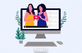 Estratégia de Collabs em Vídeos: Como e quando fazer?
