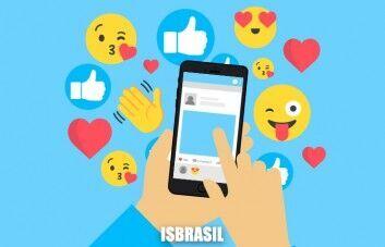 Facebook deve integrar Messenger, Instagram e Whatsapp para troca de mensagens