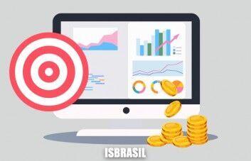 5 dicas para reduzir custos sem perder resultado nas campanhas do Google Ads