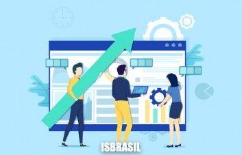 O que é marketing 4.0 e como implementá-lo no meu negócio?