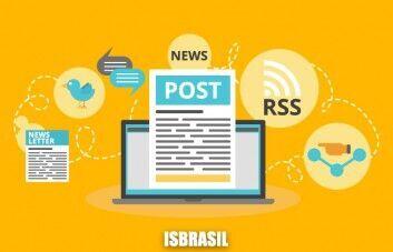 Como fazer SEO para portais de notícias? Google News SEO