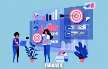 Inteligência Artificial: como usá-la no marketing digital
