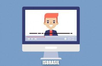 Como legendar vídeos do Youtube e prender ainda mais a atenção do público