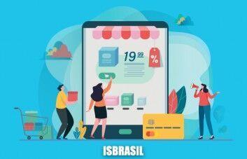 E-commerce: Como crescer no Shopify com marketing de conteúdo