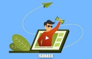 Redes Sociais x Blog: como equilibrar o investimento nestes canais?