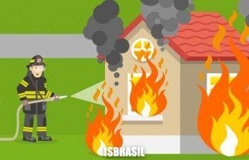 Gerente de marketing: como deixar de apagar incêndios
