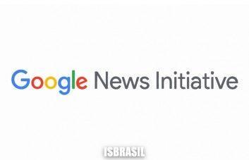 Conheça o Google News Initiative e como ele pode ajudar o seu portal de notícias