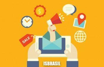 E-mail Marketing x Automação de Marketing: quando devo usar cada um?
