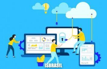 O que é iPaaS? Plataformas para integração de sistema - Conheça