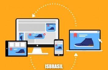 E-mail: Reconverta leads pouco qualificados com uma estratégia de remarketing