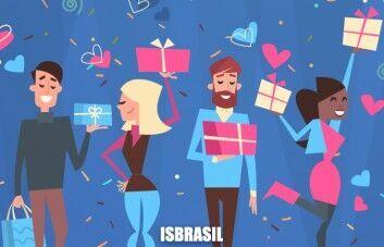 Dia dos Namorados: 4 dicas para fazer uma campanha de marketing