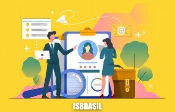 LinkedIN otimiza recursos para facilitar contato entre candidatos e recrutadores