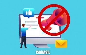 Nova política do Google Chrome põe fim a anúncios de retargeting