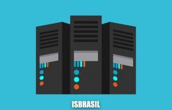 4 sinais que indicam que você precisa de um servidor dedicado