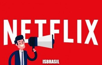 O que podemos aprender com o marketing da Netflix?