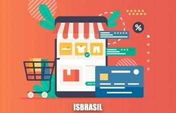 Como criar uma Loja Online: Passos simples para começar a vender online