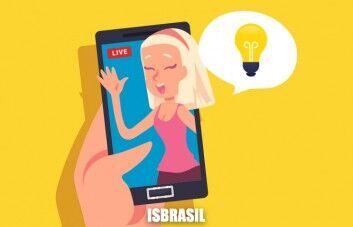 5 dicas para engajar o público com Lives do Facebook