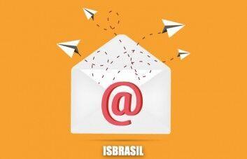 5 dicas para enviar e-mails mais eficientes