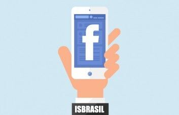 3 dicas de Facebook Stories para empresas