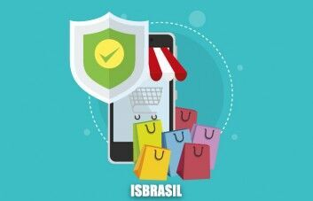 4 dicas de segurança para proteger o seu e-commerce