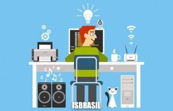 5 dicas essenciais para divulgar serviços de programação