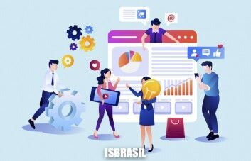 Marketing de Afiliados: O que é e como fazer? 2019