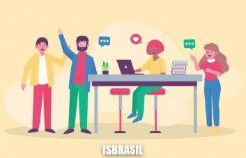 6 características de uma agência de marketing moderna