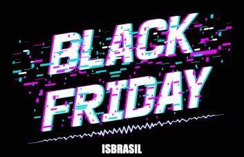 7 ações para turbinar as vendas na Black Friday 2019