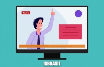 Marketing: 4 motivos para investir em streaming de vídeos