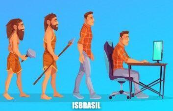 Você conhece a história do design no Brasil? Saiba mais
