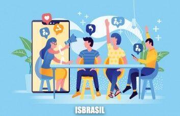 6 dicas para trabalhar com influenciadores em sua agência