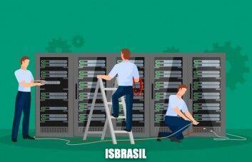 Como escolher fornecedores de serviços de TI
