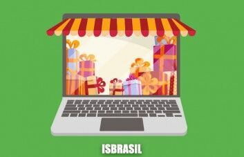 4 dicas para melhorar o design de lojas virtuais