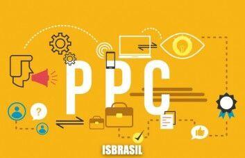 Google Ads: O que é e como fazer uma campanha PPC?