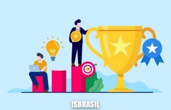Como usar o SimilarWeb para analisar a sua concorrência?