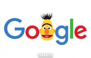 Conheça o BERT, novo algoritmo de pesquisa do Google